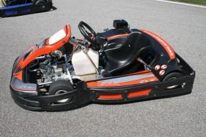 kart-270cc-location-300x199