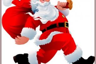 Noël approche ! Offrez du Karting !