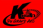 Karting du Grand Arc